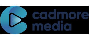 Cadmore Media