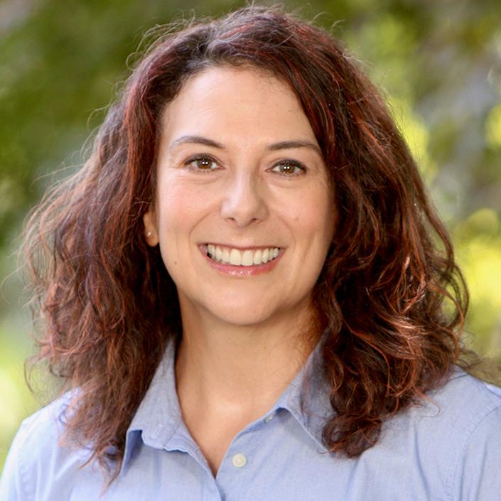 Deborah Guinnessy